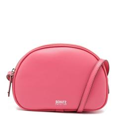 Crossbody Schutz Pop Pink