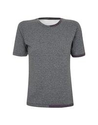 Camiseta LAUF Nazaré -preta