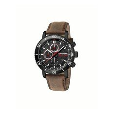 Relógio Wenger RoadSter Chronograph
