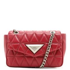 Shoulder Schutz Bag New 944 Red