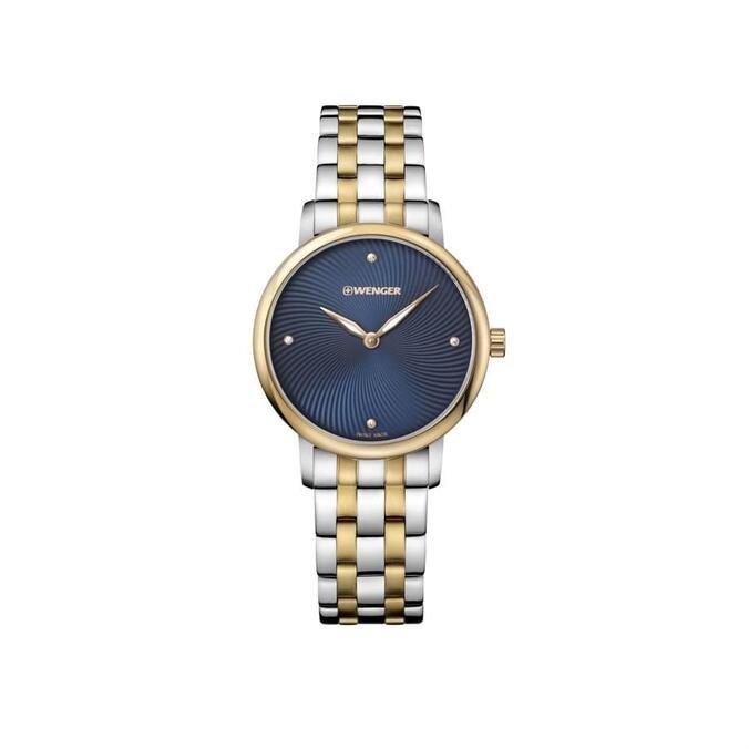 Relógio Feminino Wenger Urban Donnissima