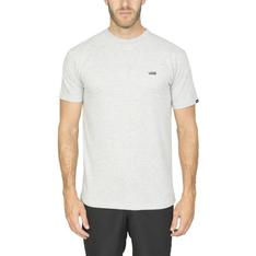 Camiseta Vans CORE BASICS