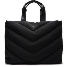 Shopping Schutz Bag Lolla Black