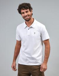 Blusa ZINZANE Polo Cotton
