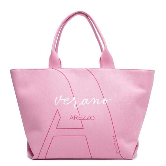 Shopping Rosa Verano Speciale Grande