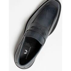 Sapato Work Smith Azul marinho Spirito Santo