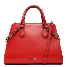 Tote Schutz Paola Red