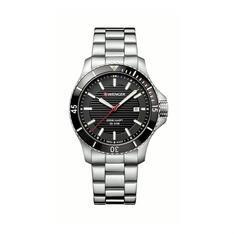 Relógio Wenger Seaforce