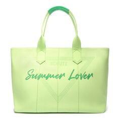 Shopping Schutz Bag Connie Lemon