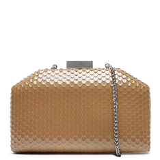 Clutch Schutz Serena Bright Snake Neutral