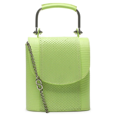 Crossbody Schutz Crush Bag Pop Green