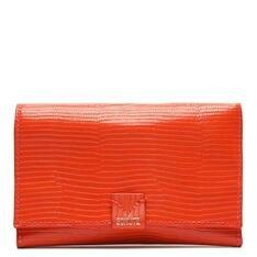 Porta-Fios Schutz Case Bright Orange