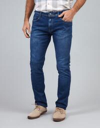 Calça Jeans Zinzane Básica