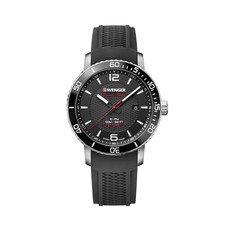 Relógio Wenger RoadSter