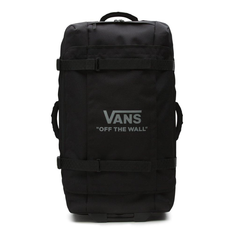 Mochila Vans Vans Check-in Lug