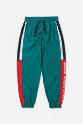 Sportwear Baw Pants Green