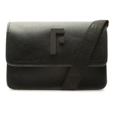 The Fiever FF Preta Bag