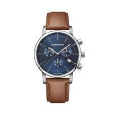 Relógio Masculino Wenger Urban Classic Chrono