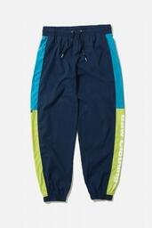Sportwear Baw Pants Blue