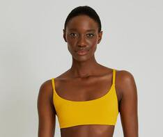 Sutiã Lenny Niemeyer Camiseta Mango