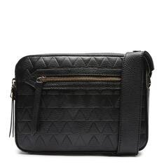 Crossbody Schutz Lilly Triangle Black