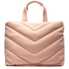 Shopping Schutz Bag Lolla Rose