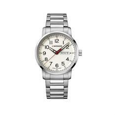Relógio Masculino Relógio Wenger Attitude