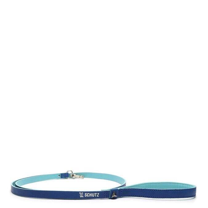 Guia Schutz P Pets Collection Blue