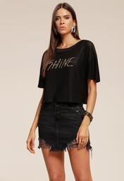 T-Shirt ACOSTAMENTO Shine