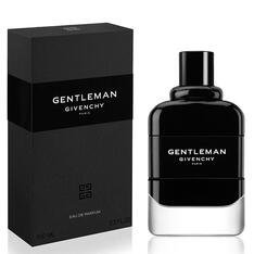Gentleman De Givenchy Eau De Parfum Masculino