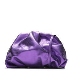 Shopping Schutz Cecilia Purple