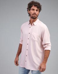 Camisa ZINZANE Visco Linho