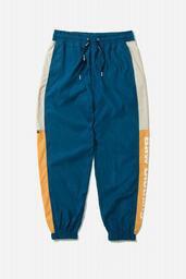 Sportwear Baw Pants Navy