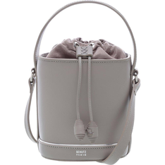 Bucket Schutz Bag Cindy Grey