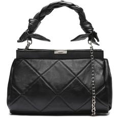 Shoulder Schutz Bag Iris Black