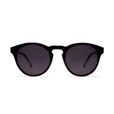 Óculos LIVO John Solar Preto