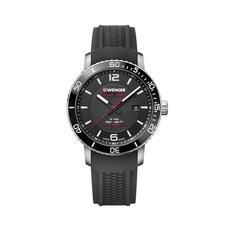 Relógio Masculino Relógio Wenger RoadSter