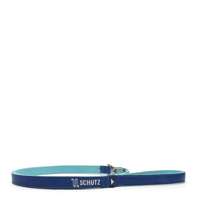 Guia Schutz M Pets Collection Blue