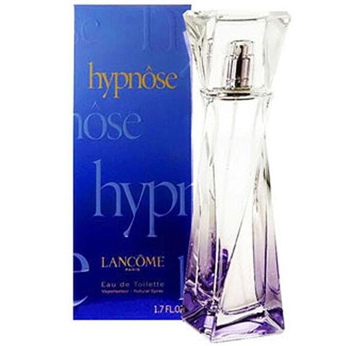 Perfume Hypnose Da Lancome Eau De Toilette Feminino