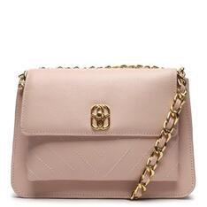 Shoulder Schutz Bag The 95 Rose