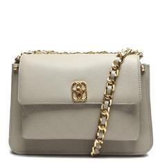 Shoulder Schutz Bag The 95 Cinza