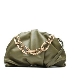 CLUTCH Schutz AVRIL CHAIN GREEN