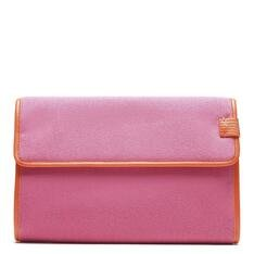 Case Schutz Lona Tablet Pink