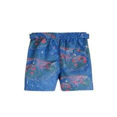 Kids Island Barthelemy Blue