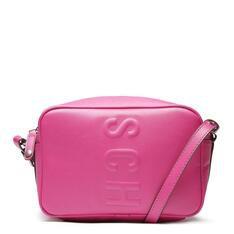 Crossbody Schutz Tassi Pink