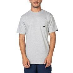 Camiseta Vans Everyday Pocket ll