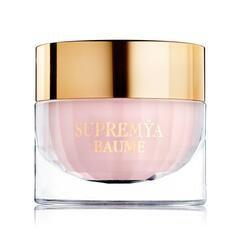 SUPREMYA BAUME 50ML - Sisley