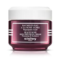 BAUME-EN-EAU A LA ROSE NOIRE 50ml - Sisley