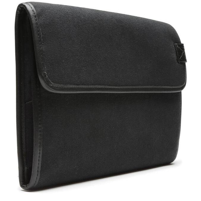 Case Schutz Lona Tablet Black