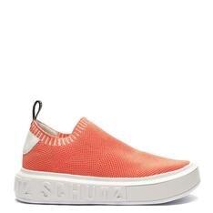 Sneaker Schutz It Schutz Knit Coral